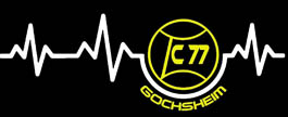 TC 77 Gochsheim